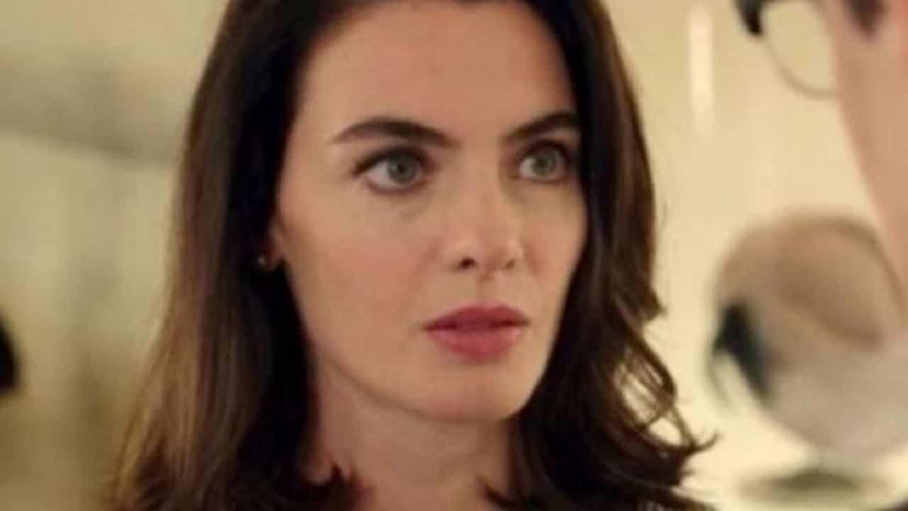 Il Paradiso delle Signore: Enrica Pintore interpreta Clelia Calligaris