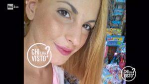 Giulia Di Sabatino: nuove immagini esclusive della notte della sua morte