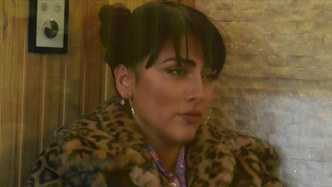 """""""Fai del Bullismo agli Allievi"""": Lorella Cuccarini si Scaglia Contro La Celentano:"""