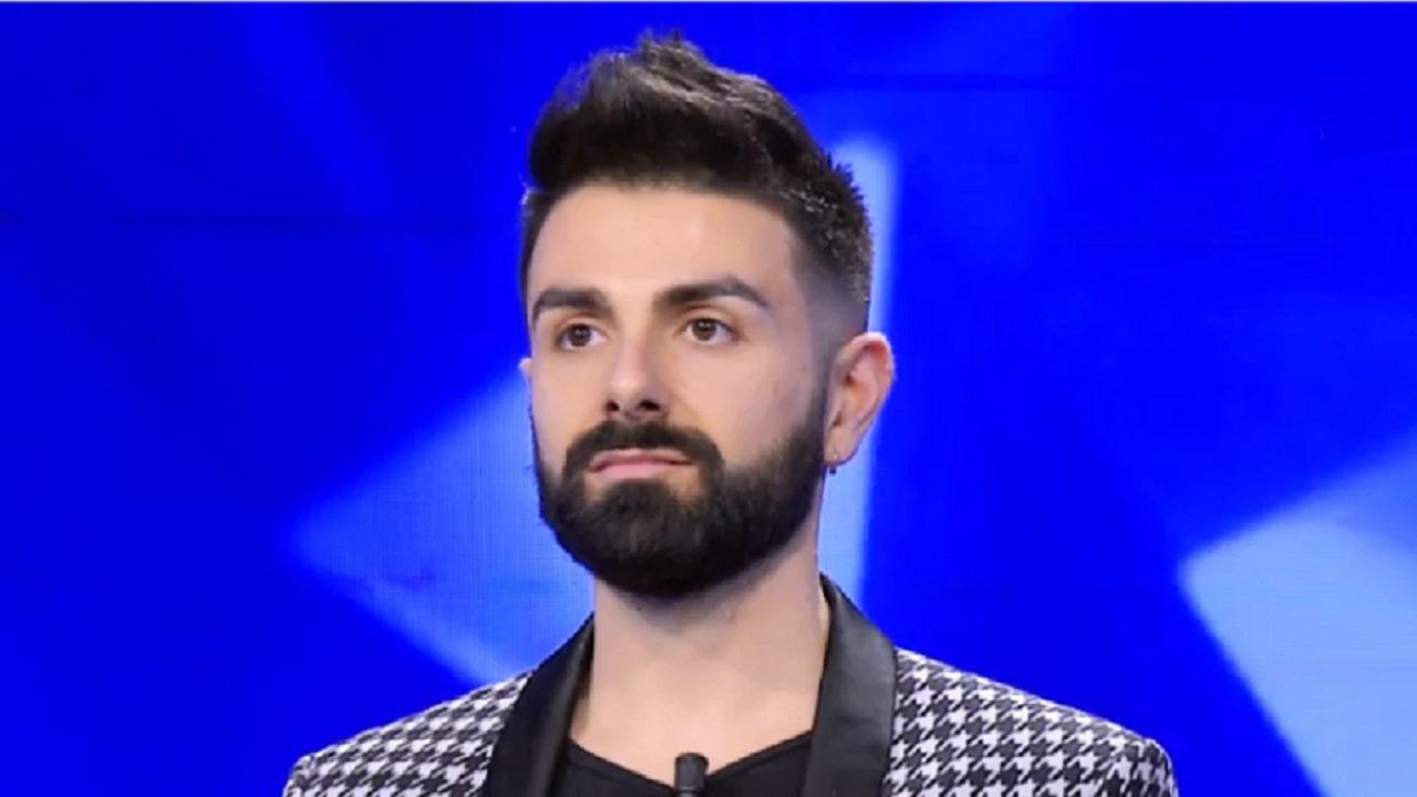 Giuseppe Criscione, chi è il campione del quiz show L'Eredità