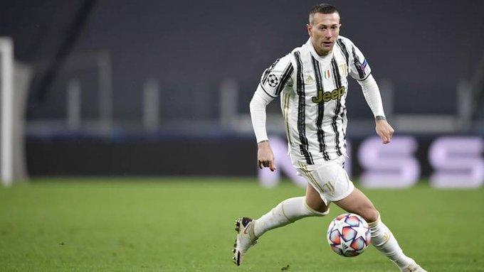 Coppa Italia, l'outsider Rafia regala la vittoria e i quarti alla Juventus