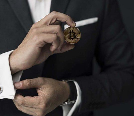 usa, dimentica la password del conto bitcoin e rischia di perdere tutto