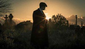 Peaky Blinders verso il finale: la sesta stagione sarà l'ultima della serie