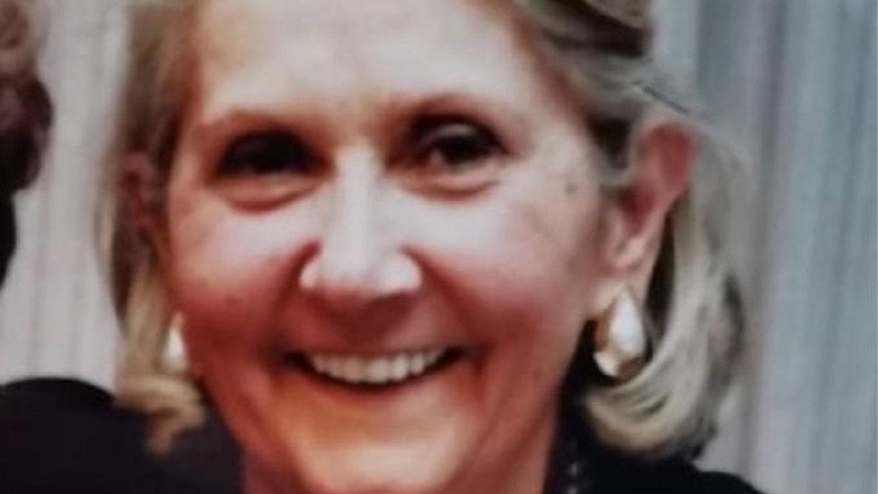 Arresto figlia nipote Rosina Carsetti