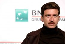 Alessandro Roja, chi è la sua carriera e i suoi successi