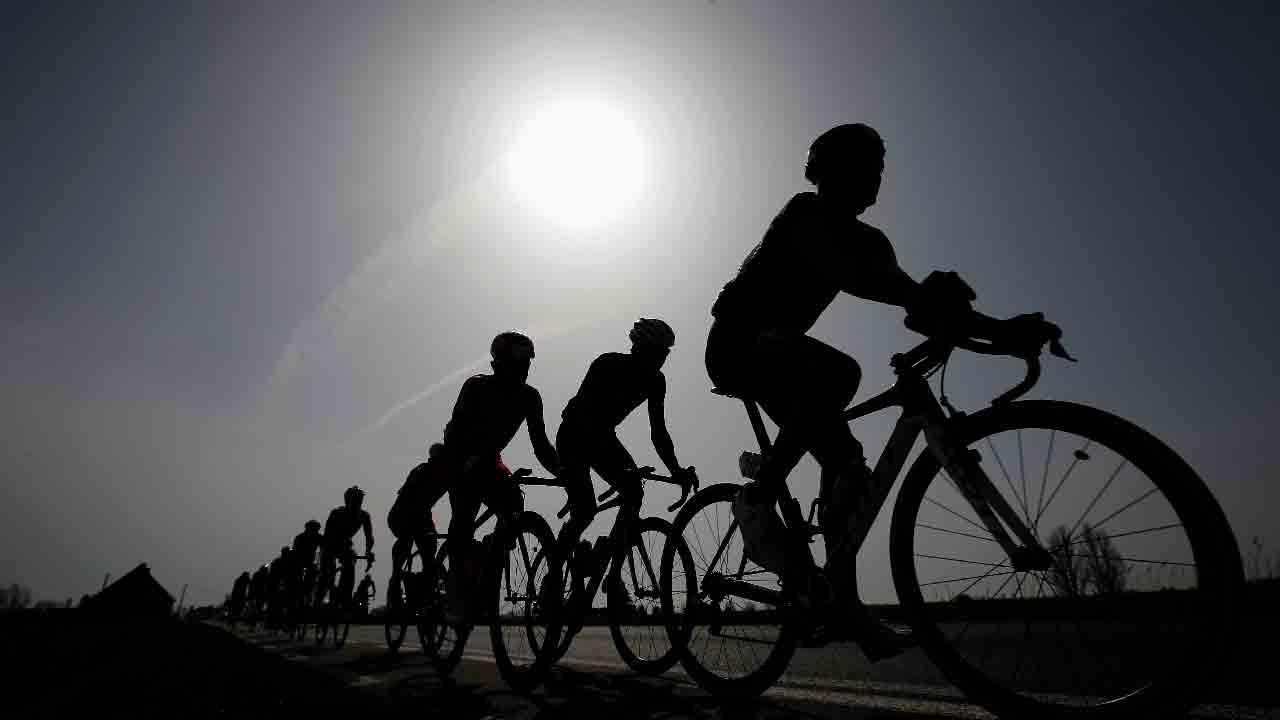 Giuseppe Milone, muore all'età di 17 anni il giovane talento del Team Nibali