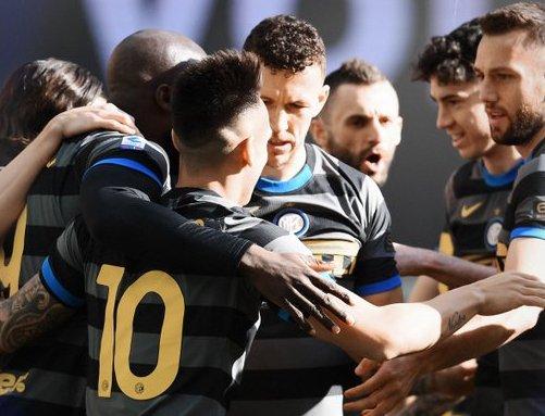 Inter Genoa 3 0, Grifone travolto: Tabellino e Highlights
