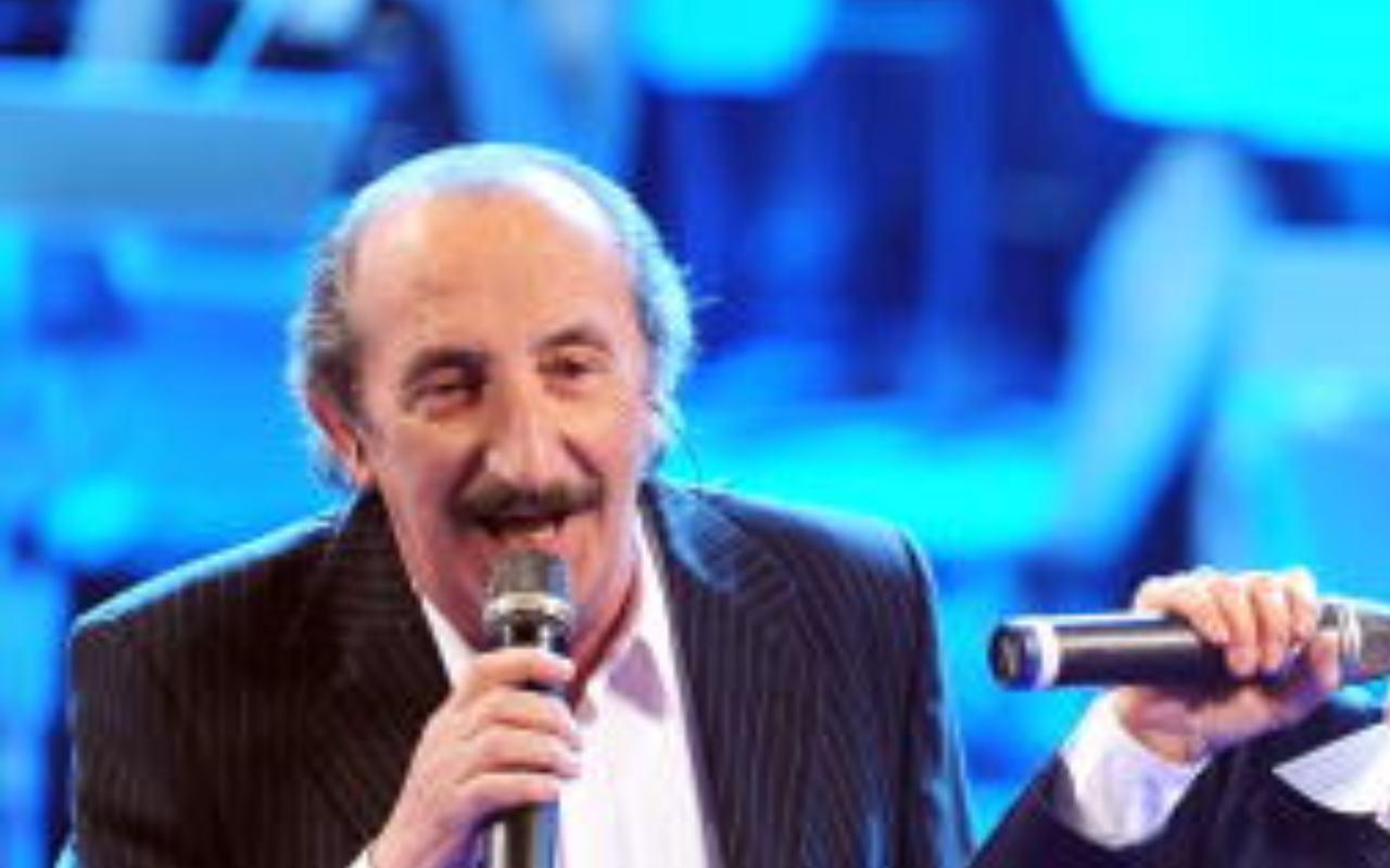 Franco Gatti