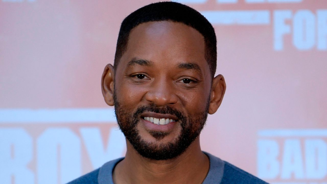 Will Smith Indipendence Day