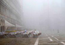 Previsioni Meteo Italia 24 febbraio