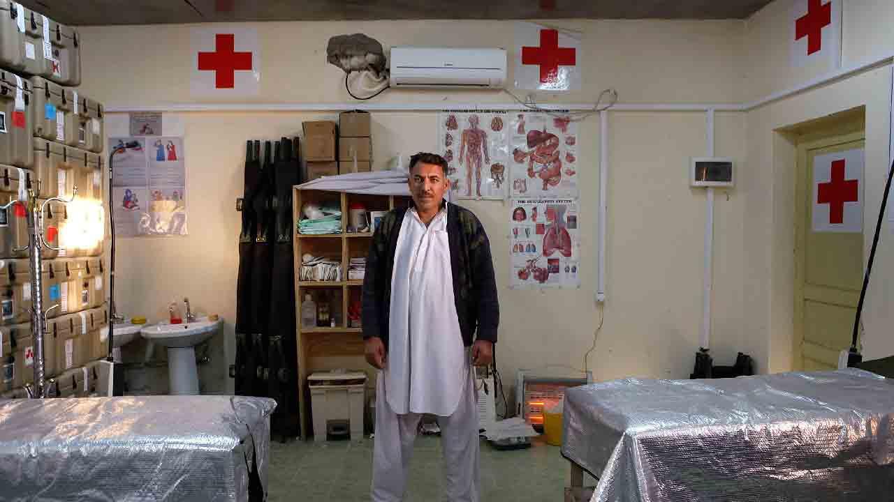 Covid, i medici di base non vengono tutelati