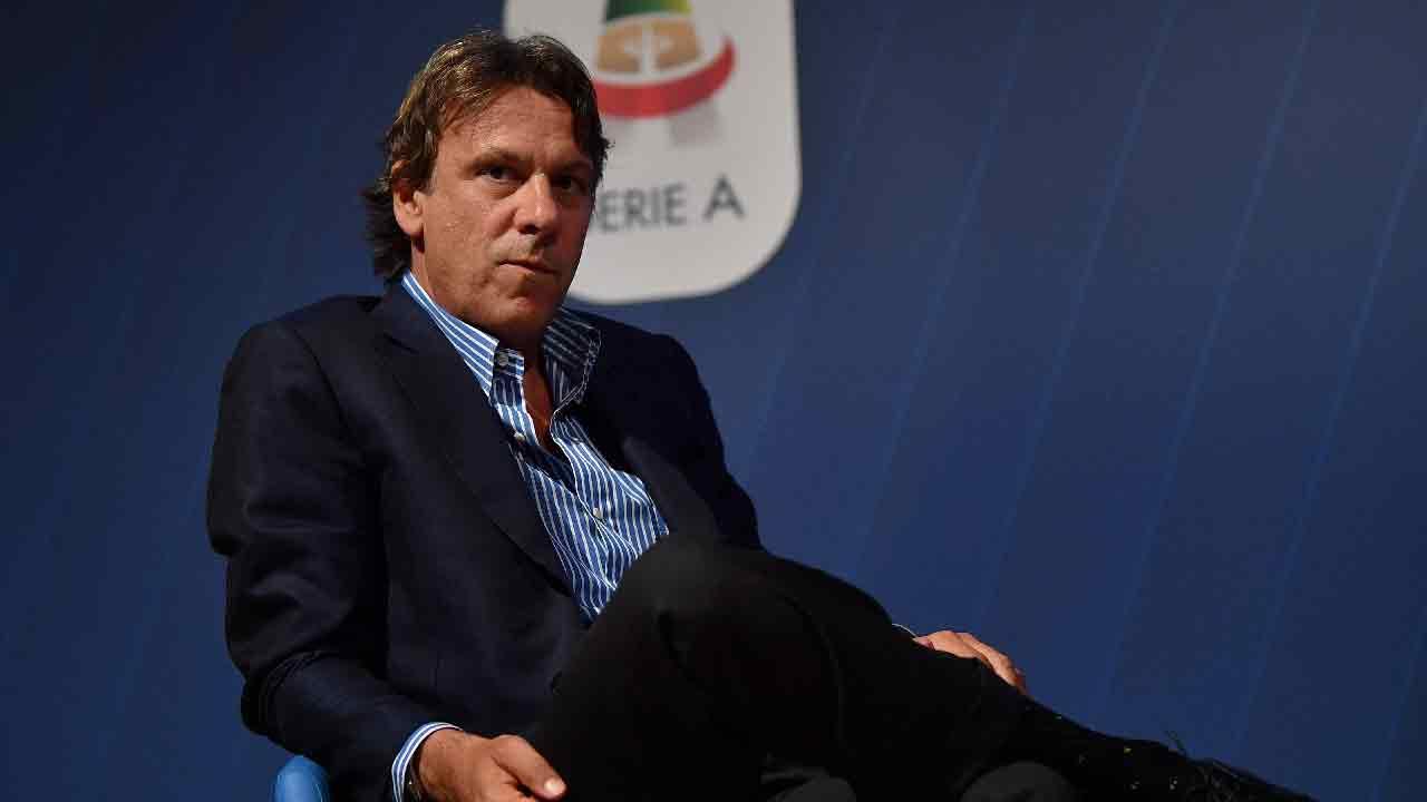 IV Repubblica, intervista a Rocco Casalino e tanto altro