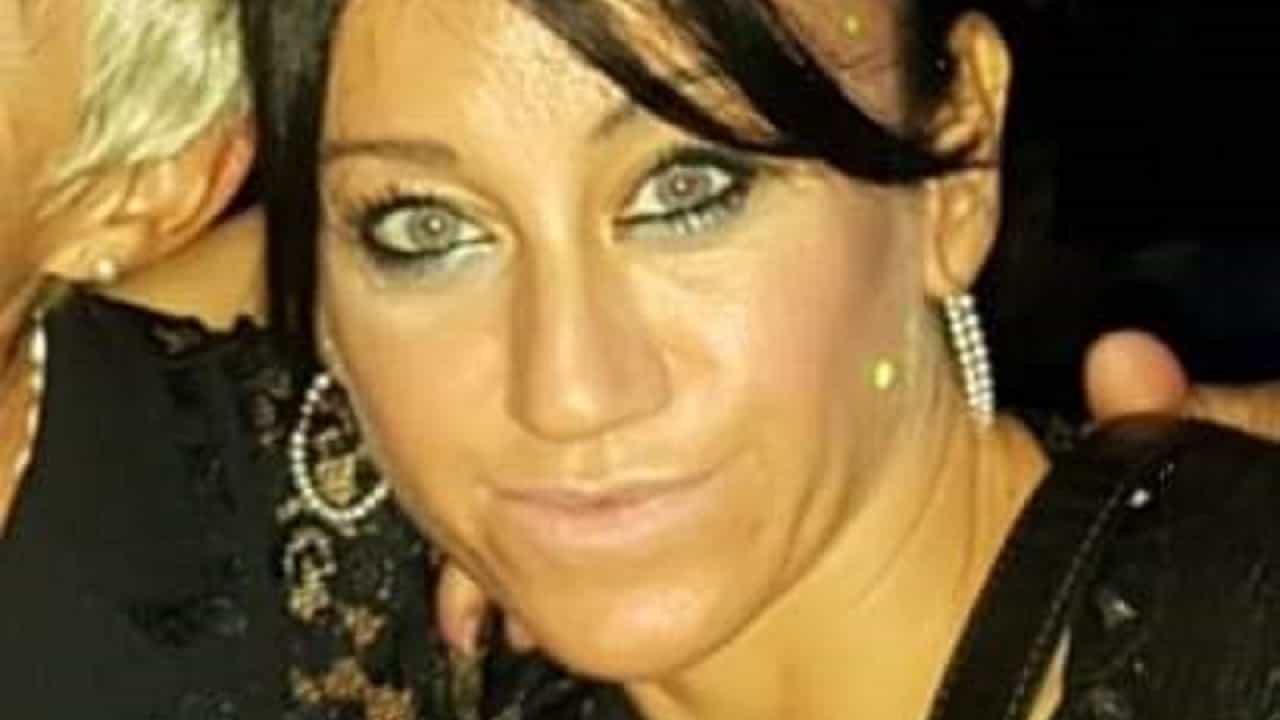 Ilenia Fabbri, chi è il suo killer: precedenti gravissimi per l'uomo