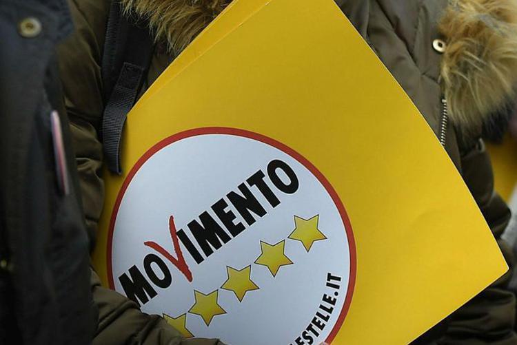 M5S: espulsi per no fiducia a Draghi, Grillo apre a ipotesi reintegro/Adnkronos
