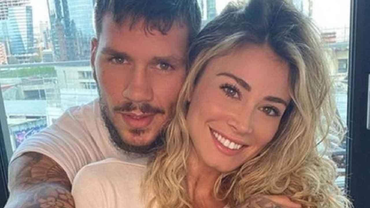 Daniele Scardina, il pugile difenderà il titolo UE contro il francese (Instagram)