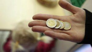istat: aumentà la povertà assoluta in Italia