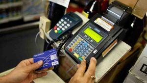 governo draghi al lavoro per il recovery plan, cashback in bilico