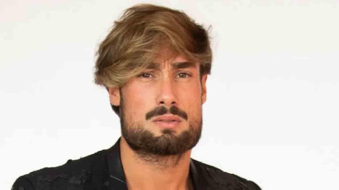 Gianluca Tornese, l'influencer scopre di non essere fertile alle Iene (Instagram)