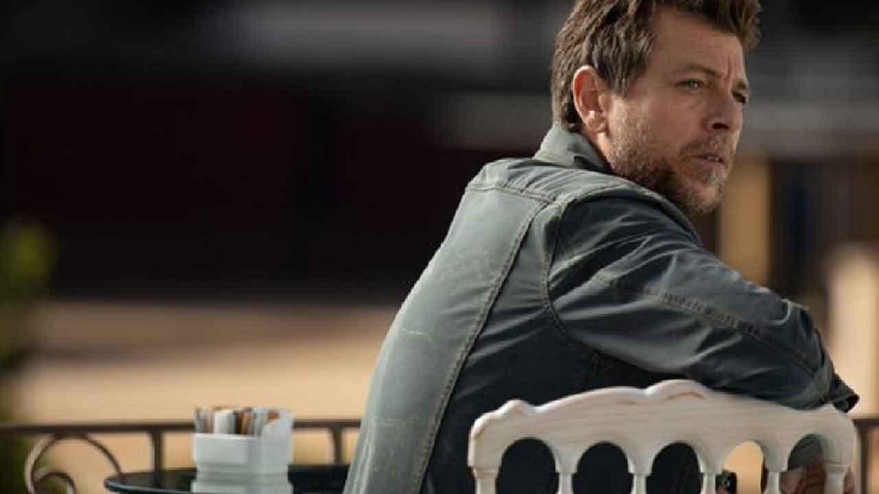Makari, le anticipazioni della quarta puntata, il protagonista alle prese con il senso di colpa (Rai Play)