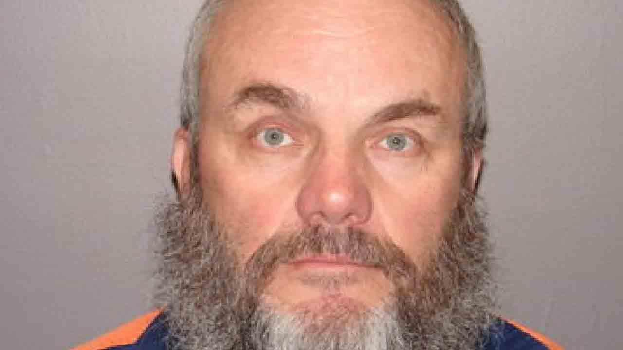 Jeff TItus, che fine ha fatto il serial killer (Wikipedia)