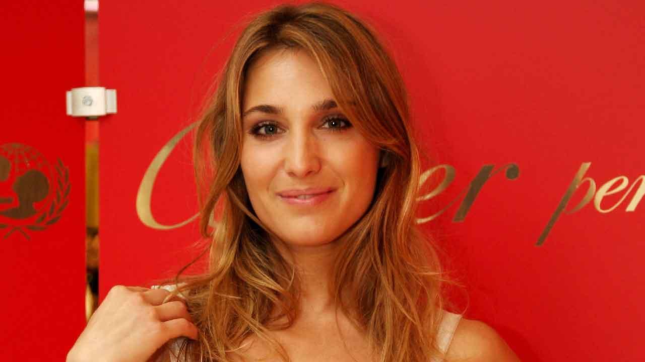 Lucilla Agosti, chi è il compagno esperto di finanza Andrea Romiti (Getty Images)