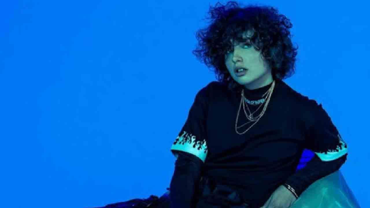 Sanremo 2021, Madame, chi è la rapper, curiosità, carriera e vita privata (MTV.it)