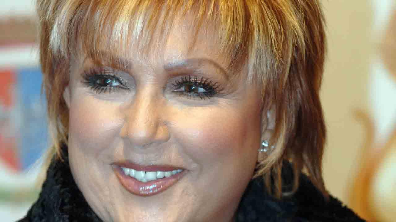 Orietta Berti, quante volte ha partecipato al Festival di Sanremo? (Getty Images)