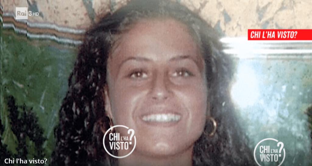 Riaperto il caso Roberta Martucci, ad ucciderla potrebbe essere stato un familiare