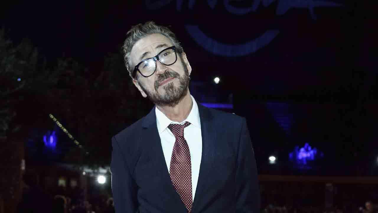 Rocco Schiavone 4, anticipazioni sull'ultima puntata della quarta stagione (Getty Images)