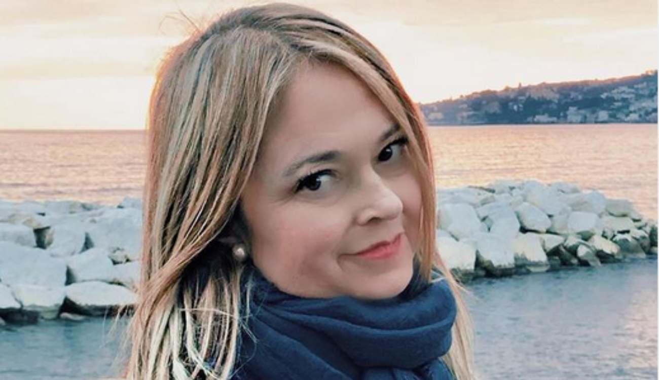 Morte Valeria D'Esposito vaccino Covid