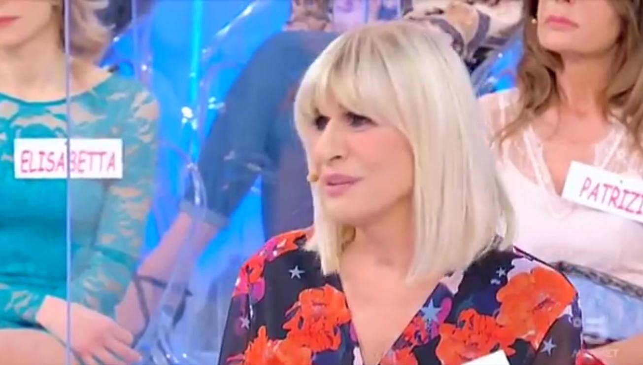 Gemma Galgani Nicola Vivarelli