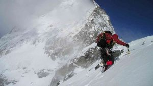 incidente sull'appennino reggiano, morti due alpinisti
