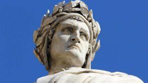 dantedì, l'italia celebra il sommo poeta
