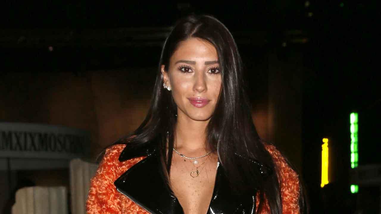 Angela Nasti, chi è la sorella della fashion blogger Chiara
