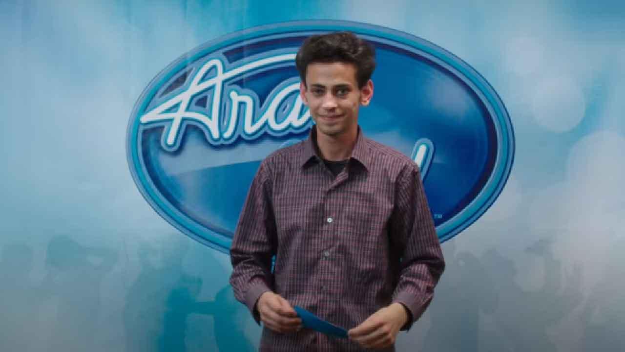 Arab Idol, la vera storia del bambino che ha dato voce al suo popolo (Trailer)
