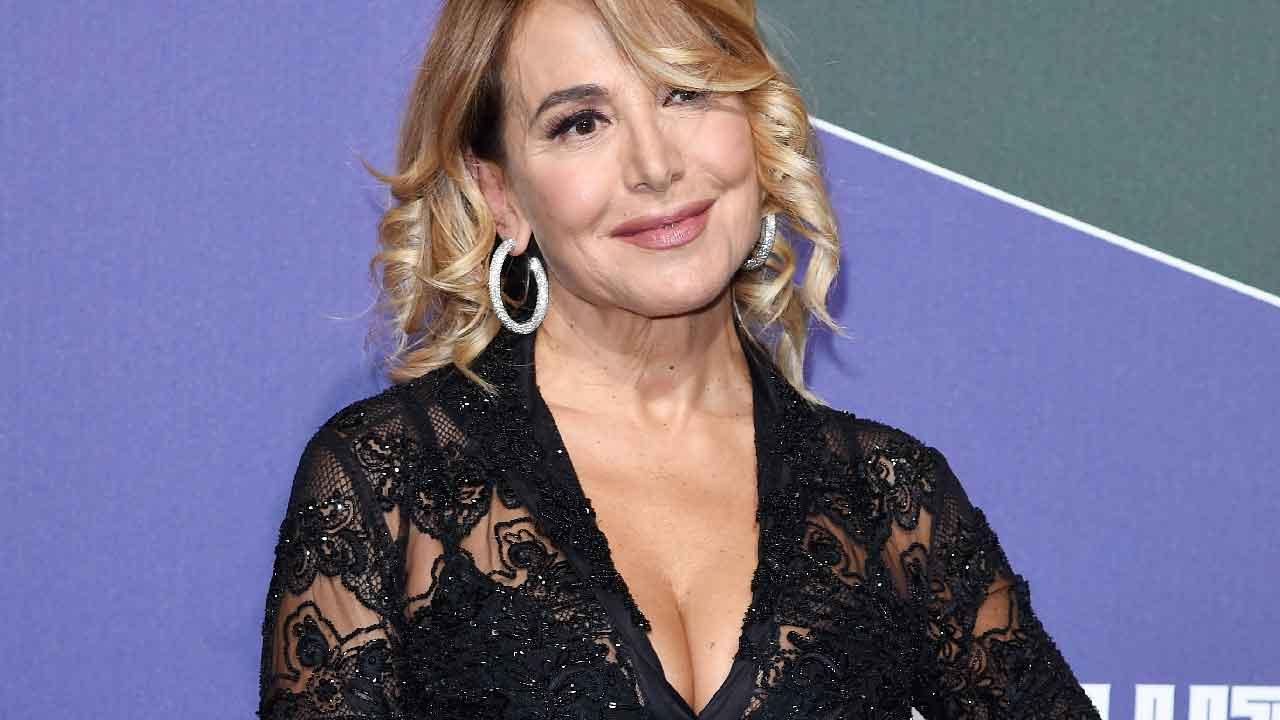 Anticipazioni Canale 5, Barbara D'Urso sfida Mara Venier nella domenica di Pasqua (Getty Images)