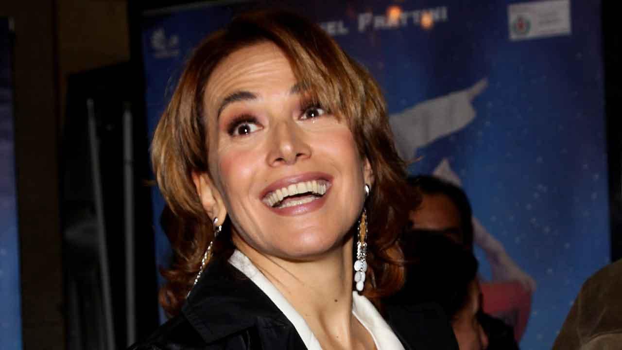 Barbara D'Urso, il malcontento in Mediaset la spinge in trattative con la Rai (Getty Images)