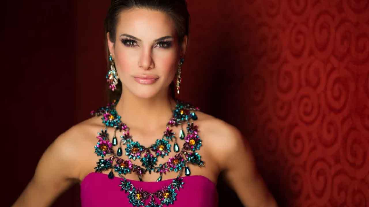 Carla Barber Garcia, chi è l'ex fidanzata di Alvaro Morata (PopSugar)