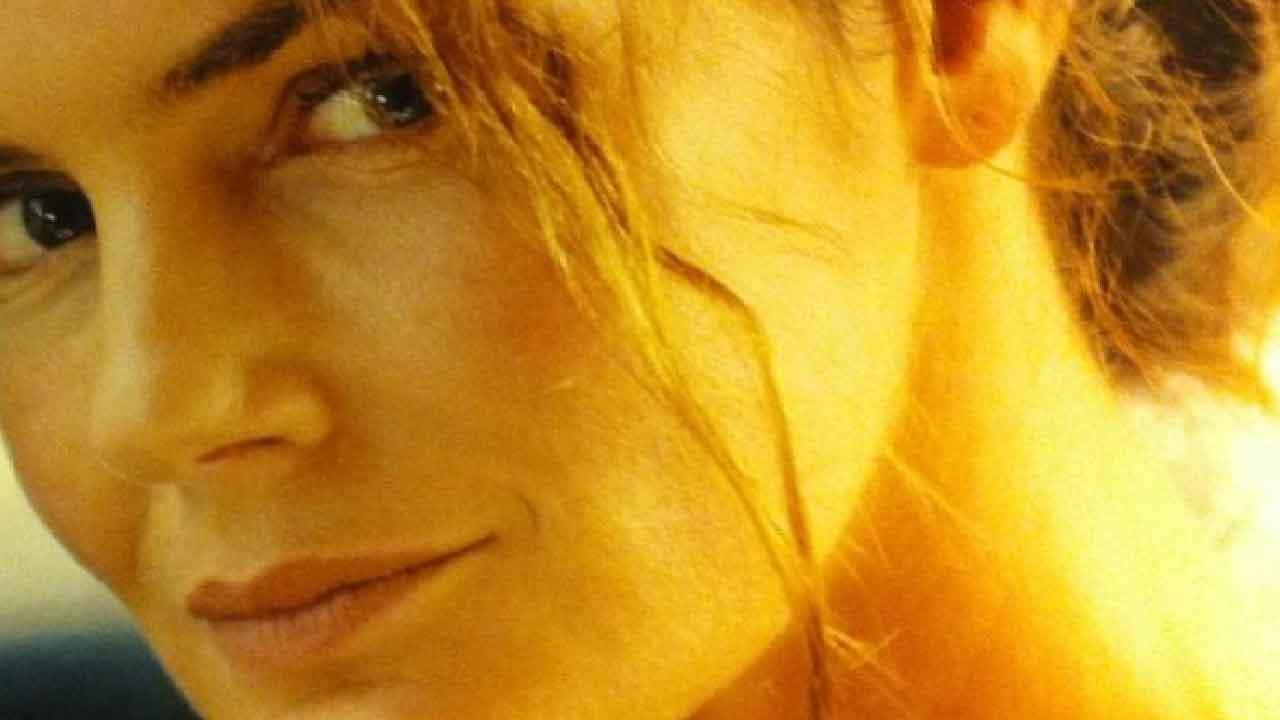 Carlotta Miti, chi è l'ex moglie di Ruby Zerbi e mamma di Edoardo (Wikipedia)