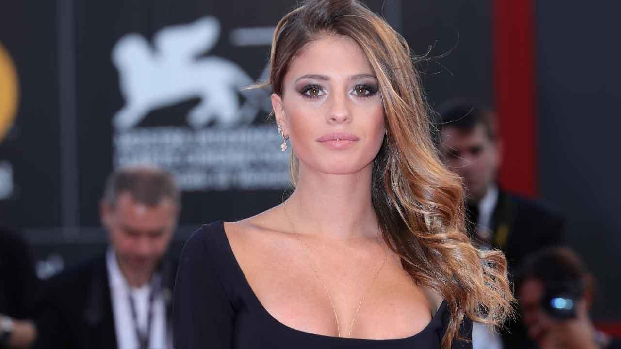 Chiara Nasti, chi è l'influencer e fidanzata di Nicolò Zaniolo