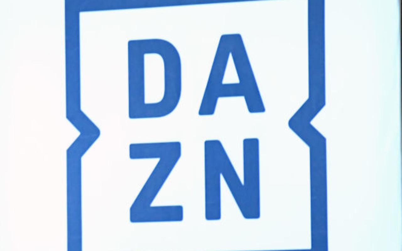 Dazn Down, un mese gratis agli abbonati: come richiederlo