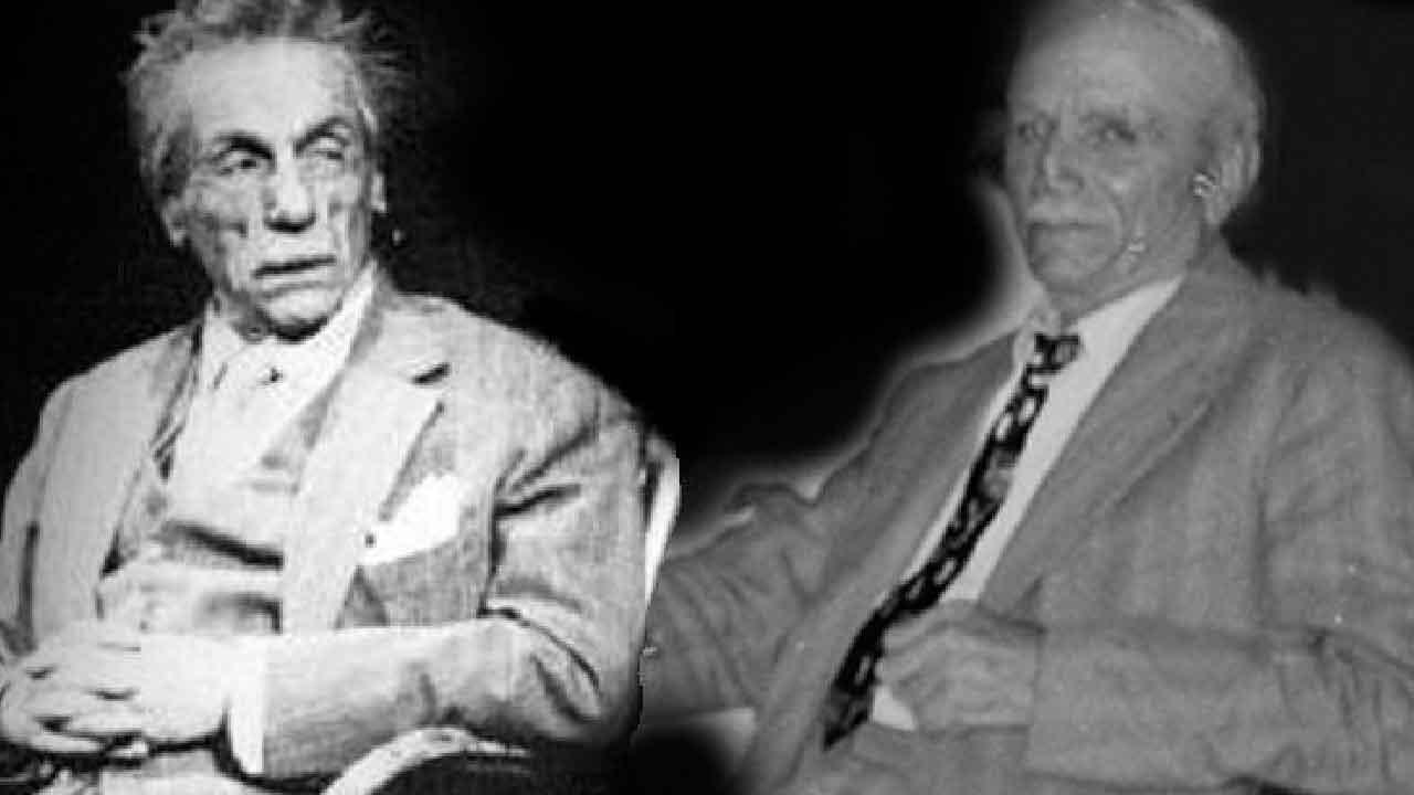 Antonio Barracano, la vera storia dietro la commedia tra Eduardo e Don Luigi (Repertorio Identità Insorgenti)