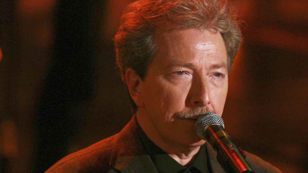 Fabio Concato, la nostalgia dei concerti live nei teatri (Getty Images)
