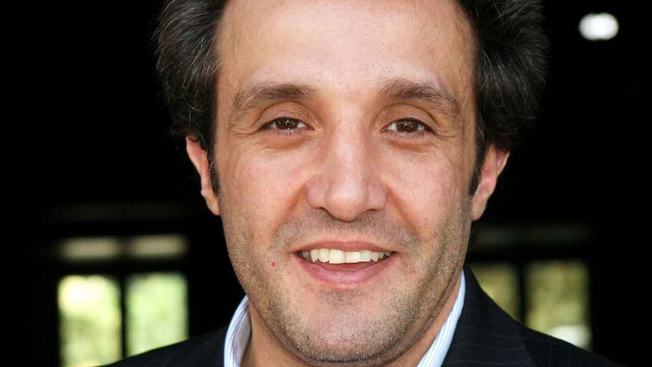 L'Eredità, Guglielmo Moretti vince la puntata e fa sorridere i telespettatori (Getty Images)