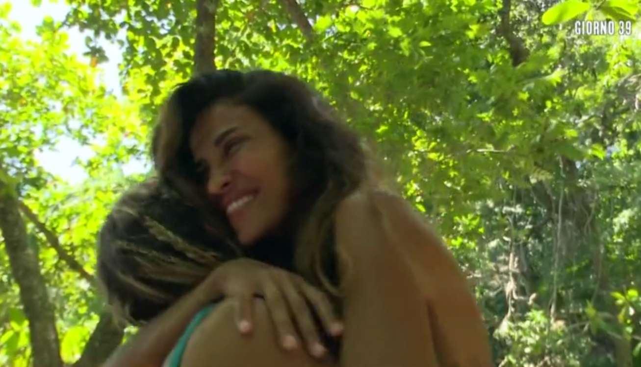 Alleanza Francesca Lodo Miryea Stabile