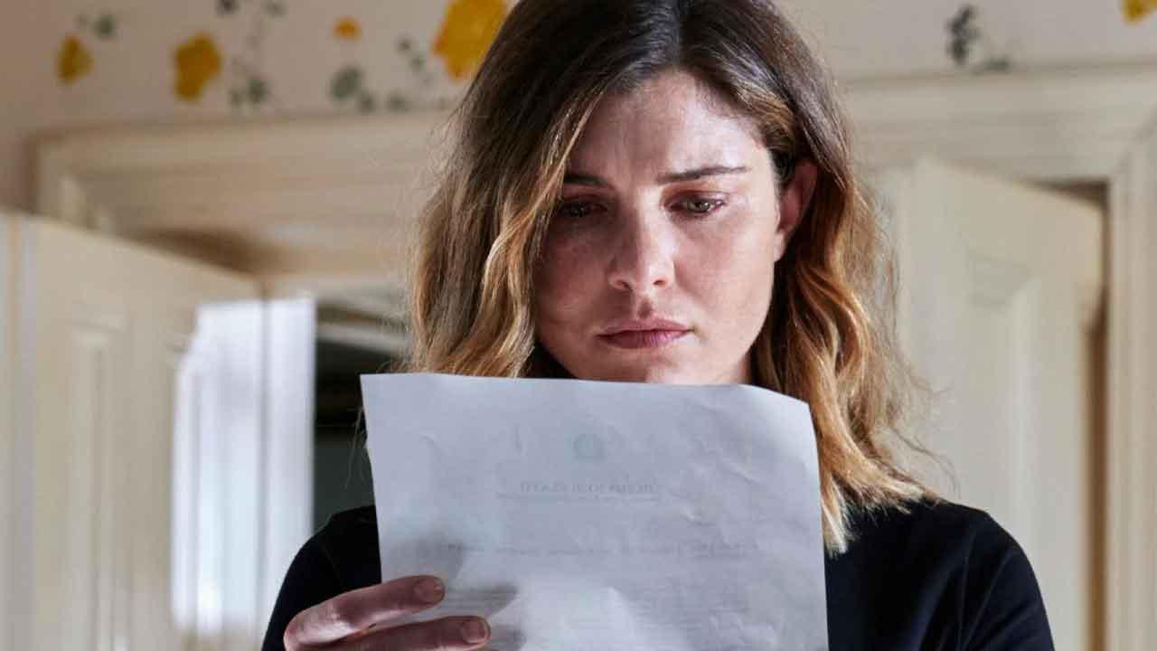La Fuggitiva, anticipazioni sull'ultima puntata dell'action thriller in onda su Rai1 (RaiPlay)