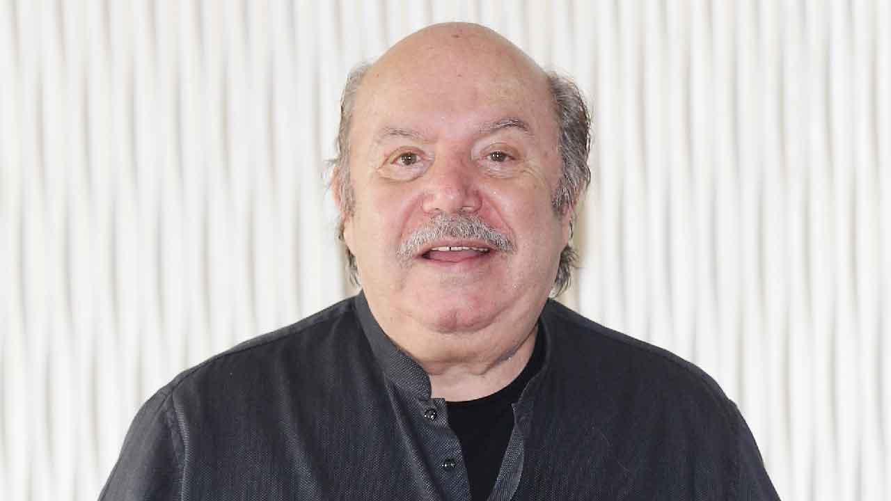 Lino Banfi, parteciperà al programma televisivo Oggi è un altro giorno in pianta stabile (Getty Images)