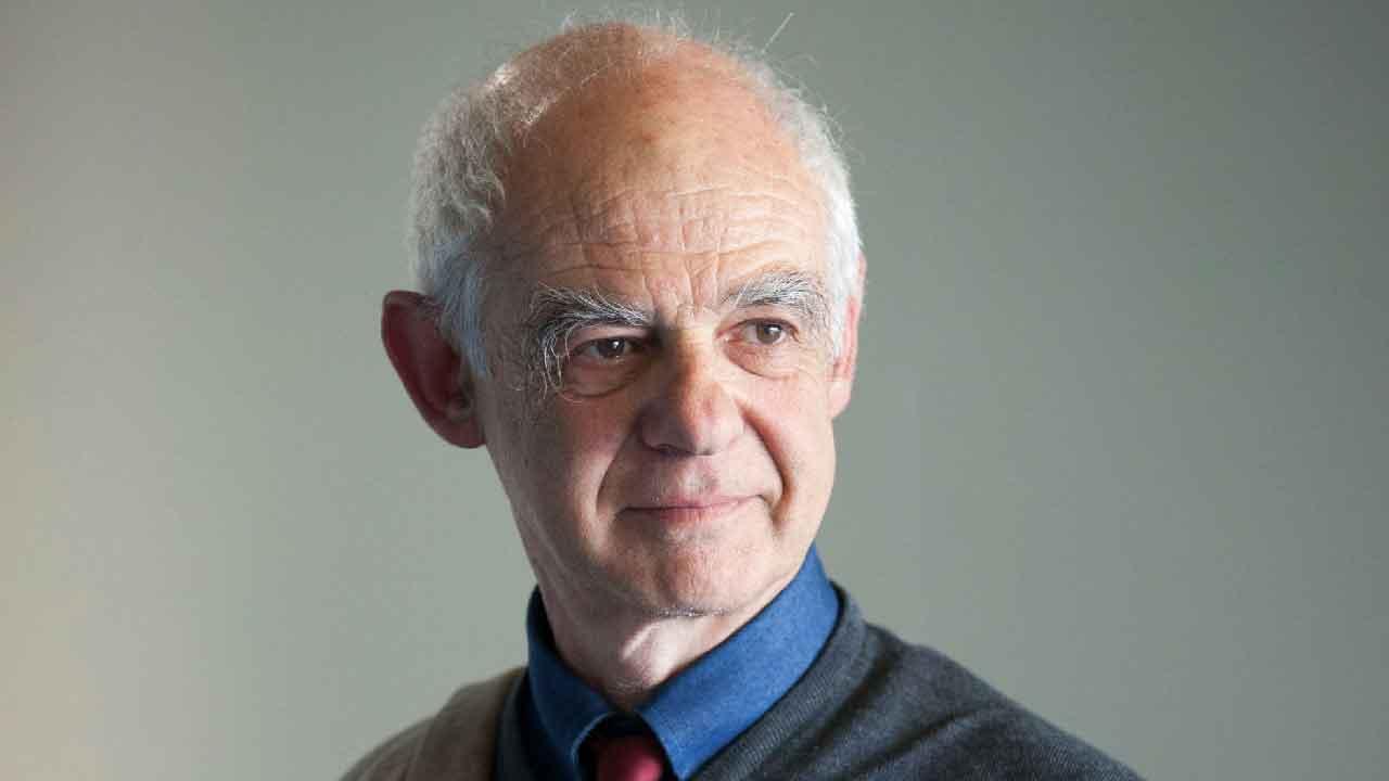 Luca Ricolfi, chi è il sociologo e professore italiano (Getty Images)