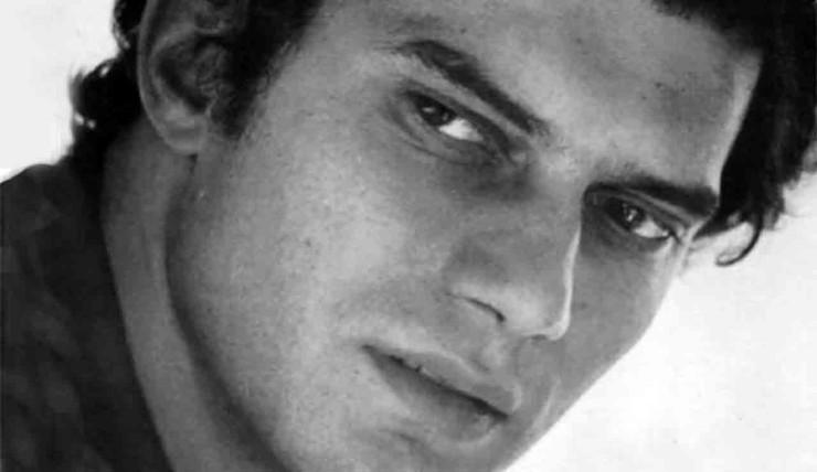 Orietta Berti: Luigi Tenco non si è suicidato