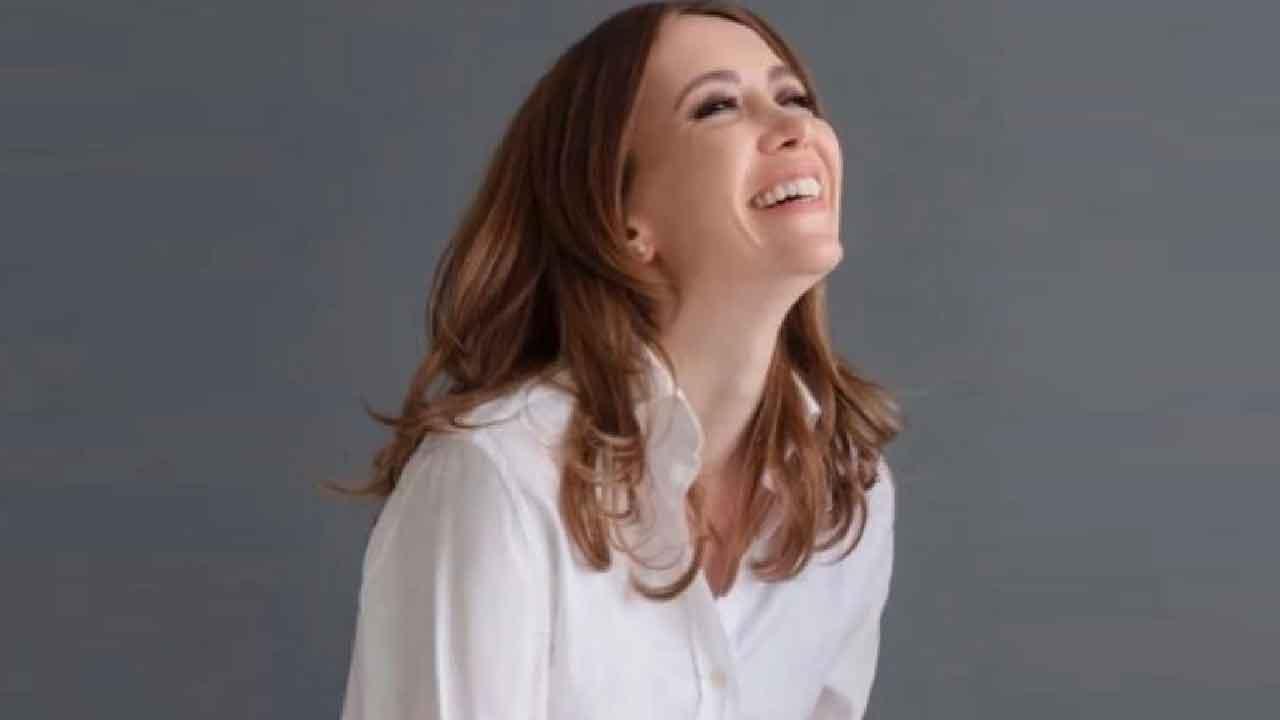 Maria Elena Capitanio, chi è la giornalista e scrittrice italiana